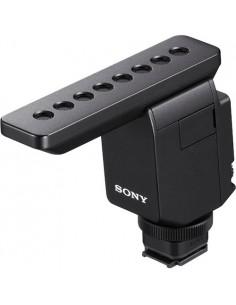 Sony ECM-B1M - Microfono Shotgun