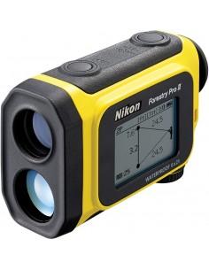 Telemetro Laser Nikon Forestry Pro II