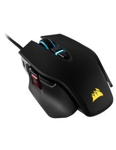 Corsair Mouse da gioco FPS regolabile M65 RGB ELITE