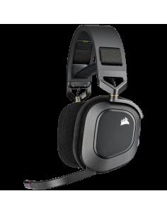 Corsair Cuffia Gaming HS80 RGB Headset