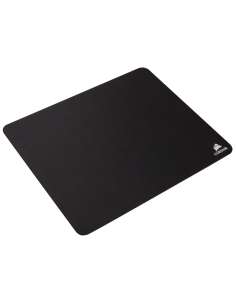 Corsair Mouse pad da gaming MM100
