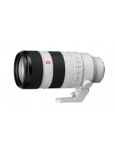 Sony FE 70-200mm f/2.8 GM OSS II (SEL70200GM2)